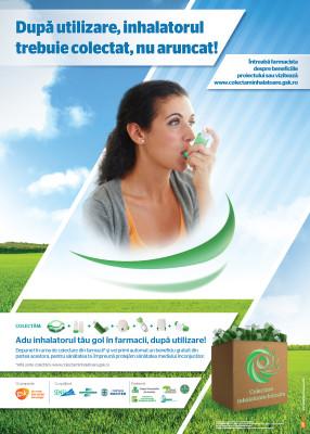 Inhalatoare_Poster_2017_160517