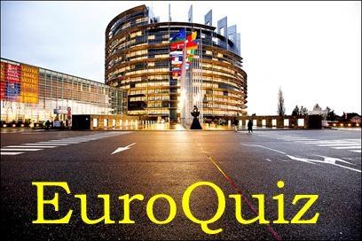 euro-quiz-