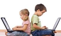 copii laptop 1