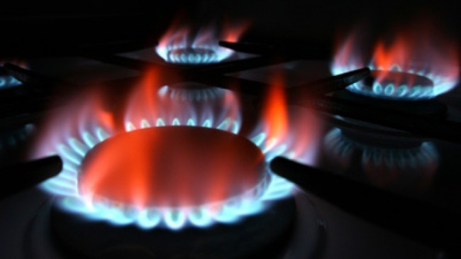 drepturi gaze