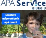 reclama-apa-service1