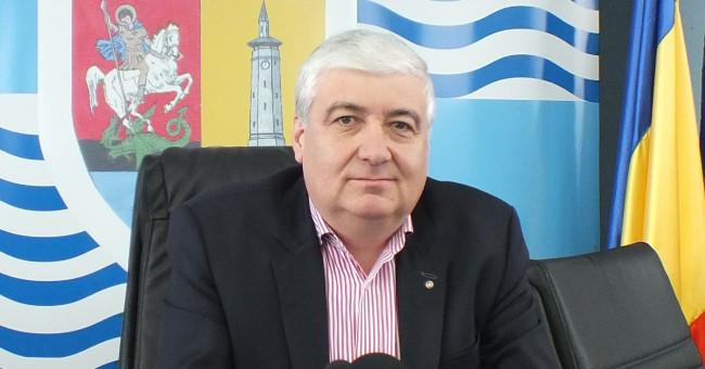 Nicolae-Barbu-Primaria-Giurgiu