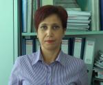Nicoleta Goleanu