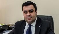 Razvan C