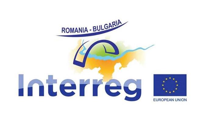 intereg