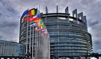 parlamentul UE