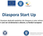 Diaspora-Start-Up copy
