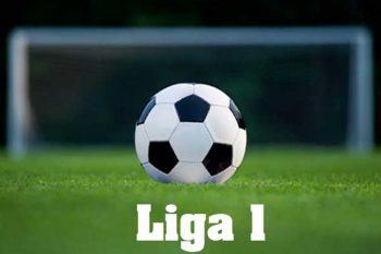 liga1-350x233