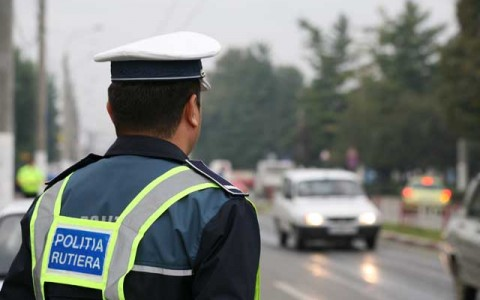politist-rutiera1-480x300