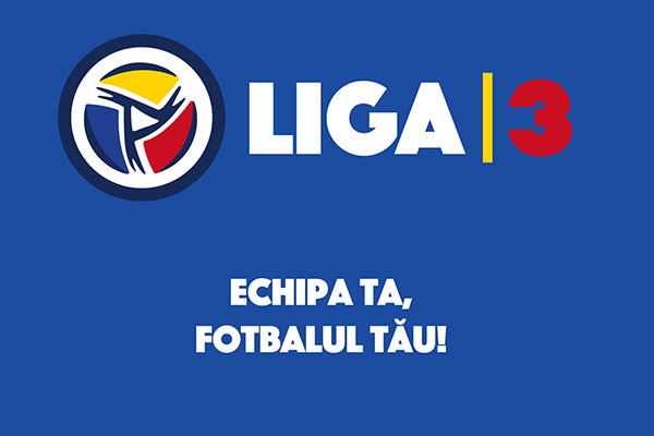 Liga-3-noul-logo