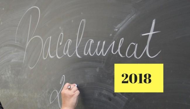 bacalaureat-2018