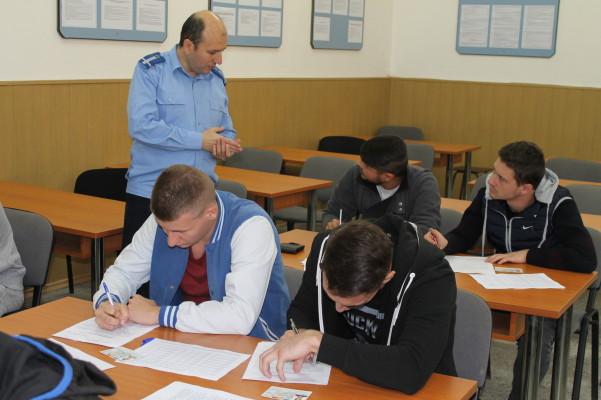 examene scoli