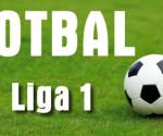 liga-1-