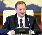 Valentin-Adrian-Iliescu