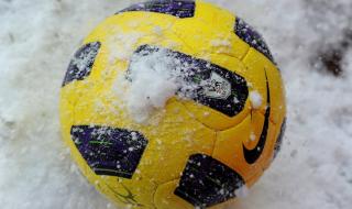 fotbal-pe-zapada
