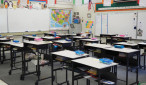 sali de clasa